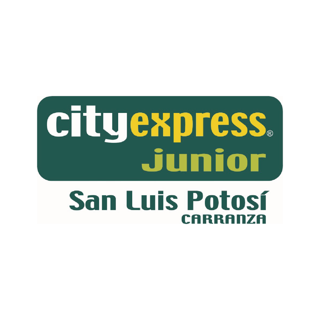 logo_cityexpressjrcarranza_Mesa de trabajo 1