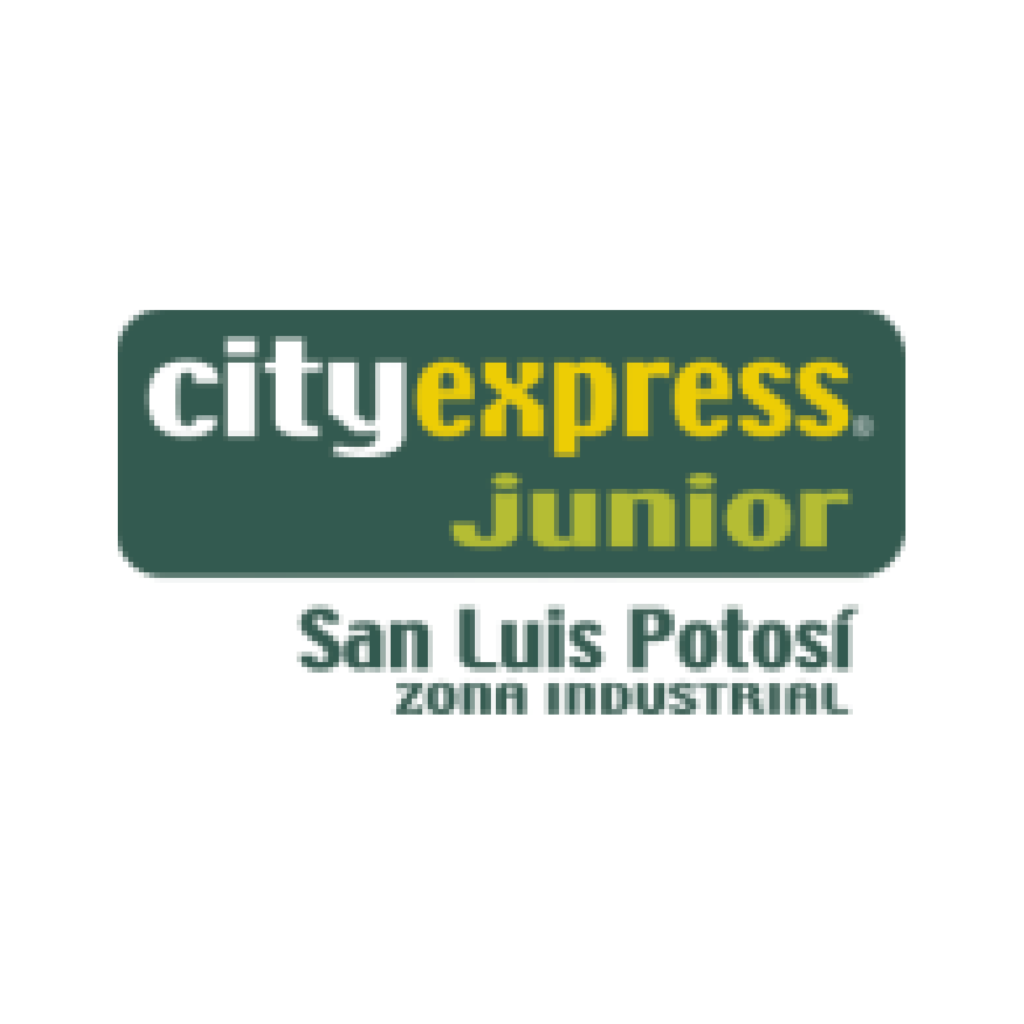 logo_cityexpressjrzi_Mesa de trabajo 1