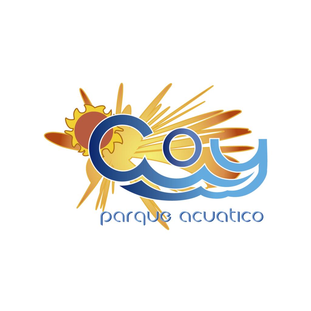 logo_coy_Mesa de trabajo 1