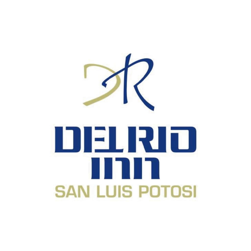 logo_delrio_Mesa de trabajo 1