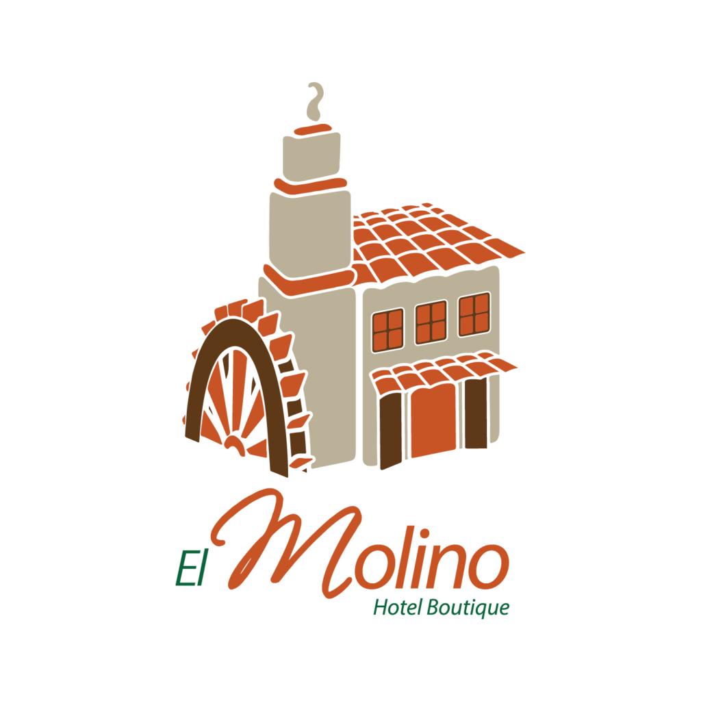 logo_elmolino_Mesa de trabajo 1