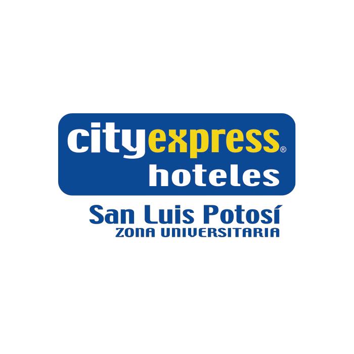 logo_CityExpressZonaUniversitaria_Mesa de trabajo 1