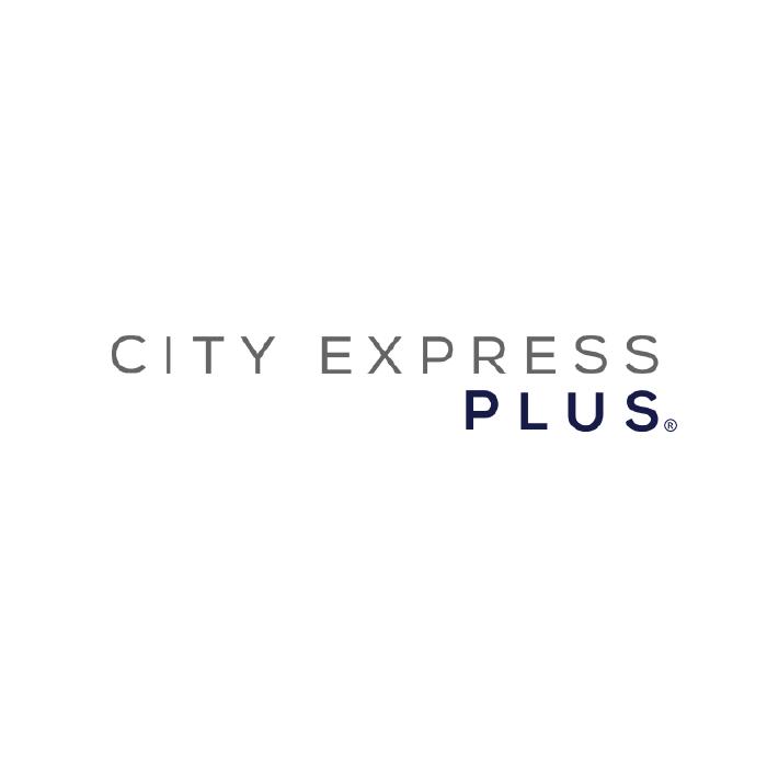 logo_cityexpressplus_Mesa de trabajo 1