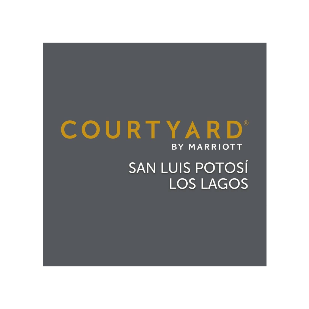 logo_courtyardloslagos_Mesa de trabajo 1
