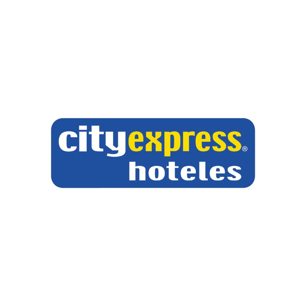 logo_city_Mesa de trabajo 1