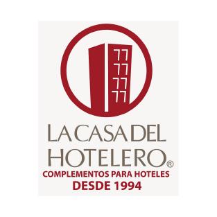 logo_casahotelero_Mesa de trabajo 1