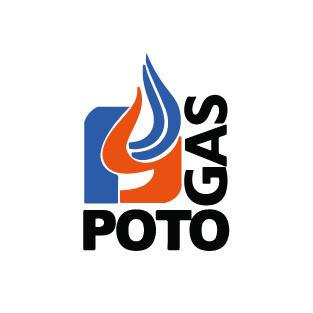 logo_potogas_Mesa de trabajo 1