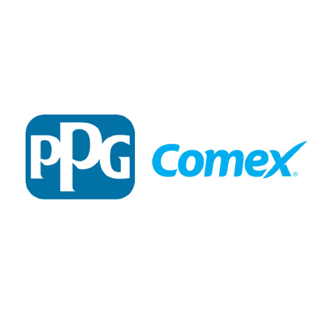 logo_ppg_comex_Mesa de trabajo 1